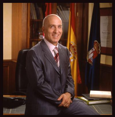 alcalde_de_aranjuez2008.jpg
