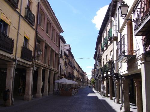 calle mayor de aranjuez.jpg