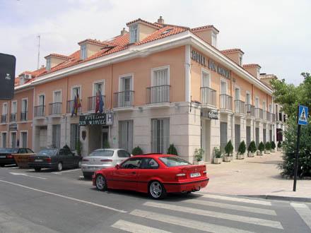 aranjuez_hotel_440.jpg